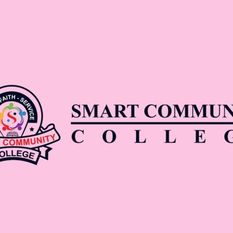 Smart Community College