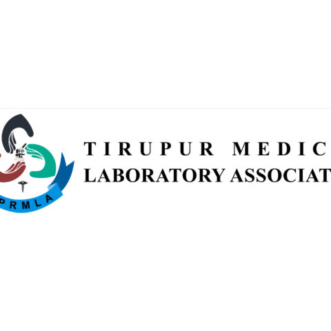 Tiruppur Medical Laboratories Association