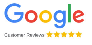 bustleweb google reviews
