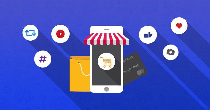 10 Best Ecommerce Marketing Tactics to Drive Quick Sales