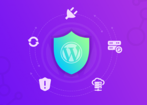 WordPress Security Setup