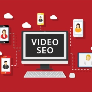 YouTube On Page SEO
